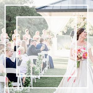 Free Wedding Hashtags — Petal & Veil | Handmade wedding veils and