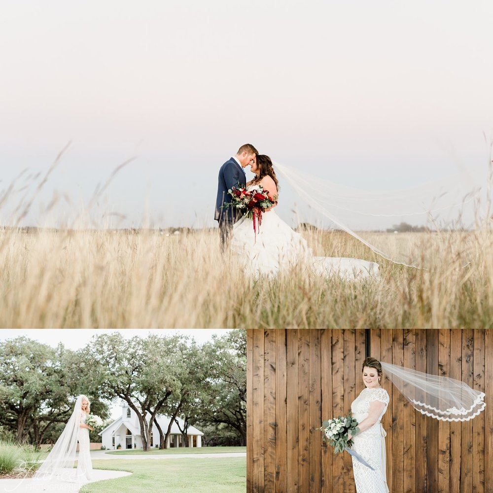 Austin Wedding Photography 1.jpg