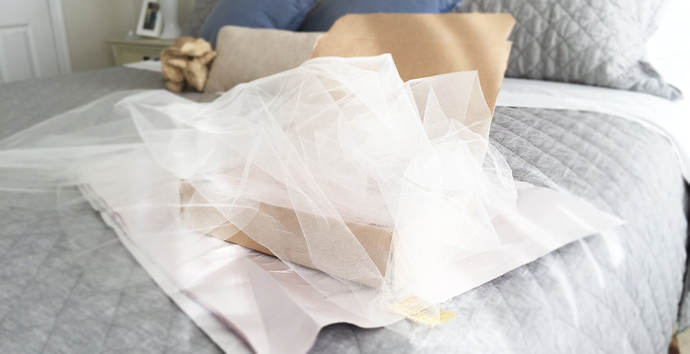 wedding veil care and storage.jpg