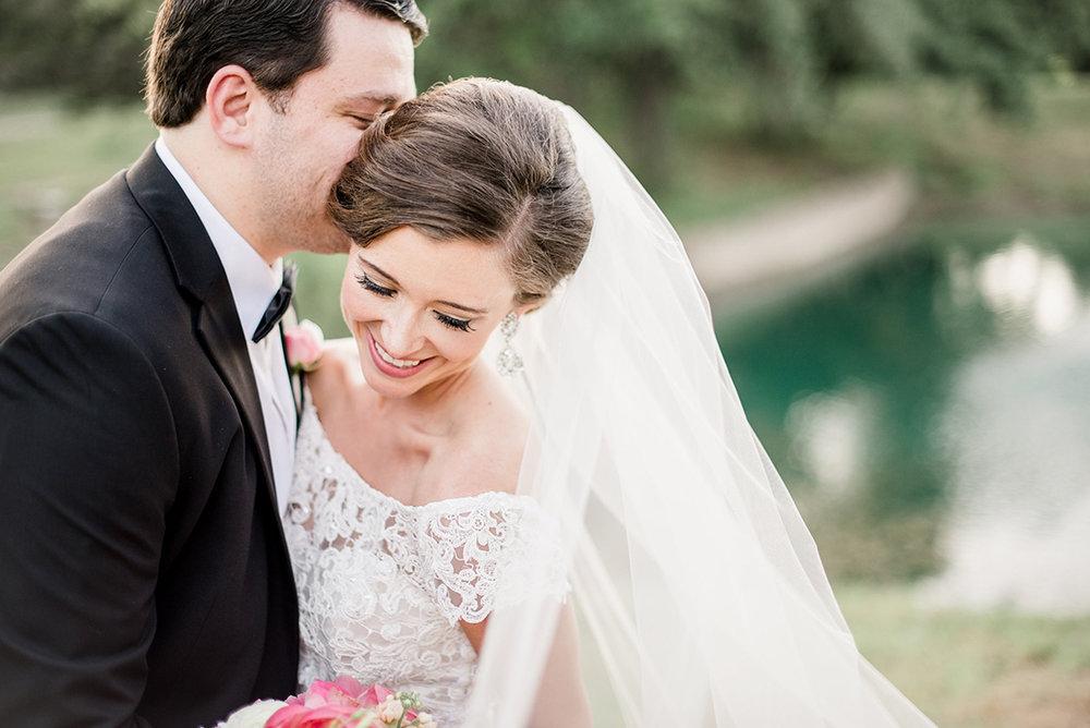 Bride and groom 9.jpg