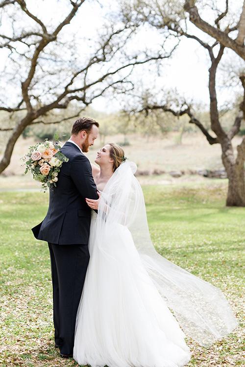 Bride and groom 7.jpg