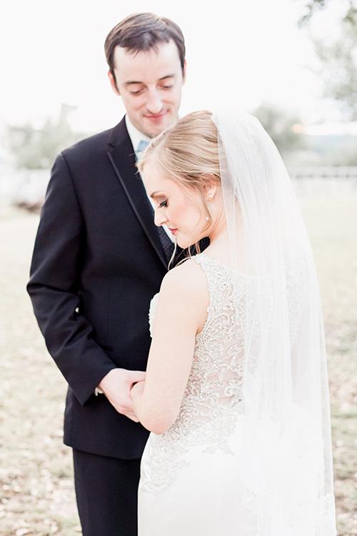 Bride and groom 6.jpg