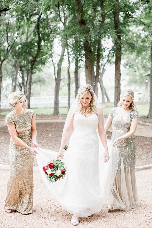 Bride and wedding party 1.jpg