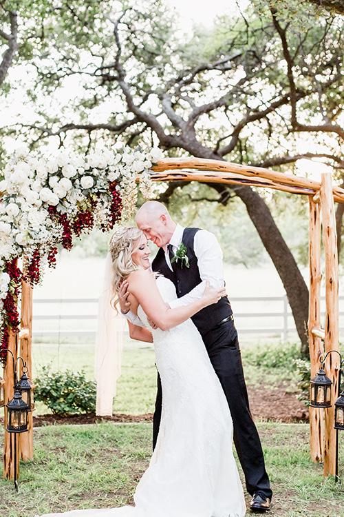 Bride and groom 12.jpg