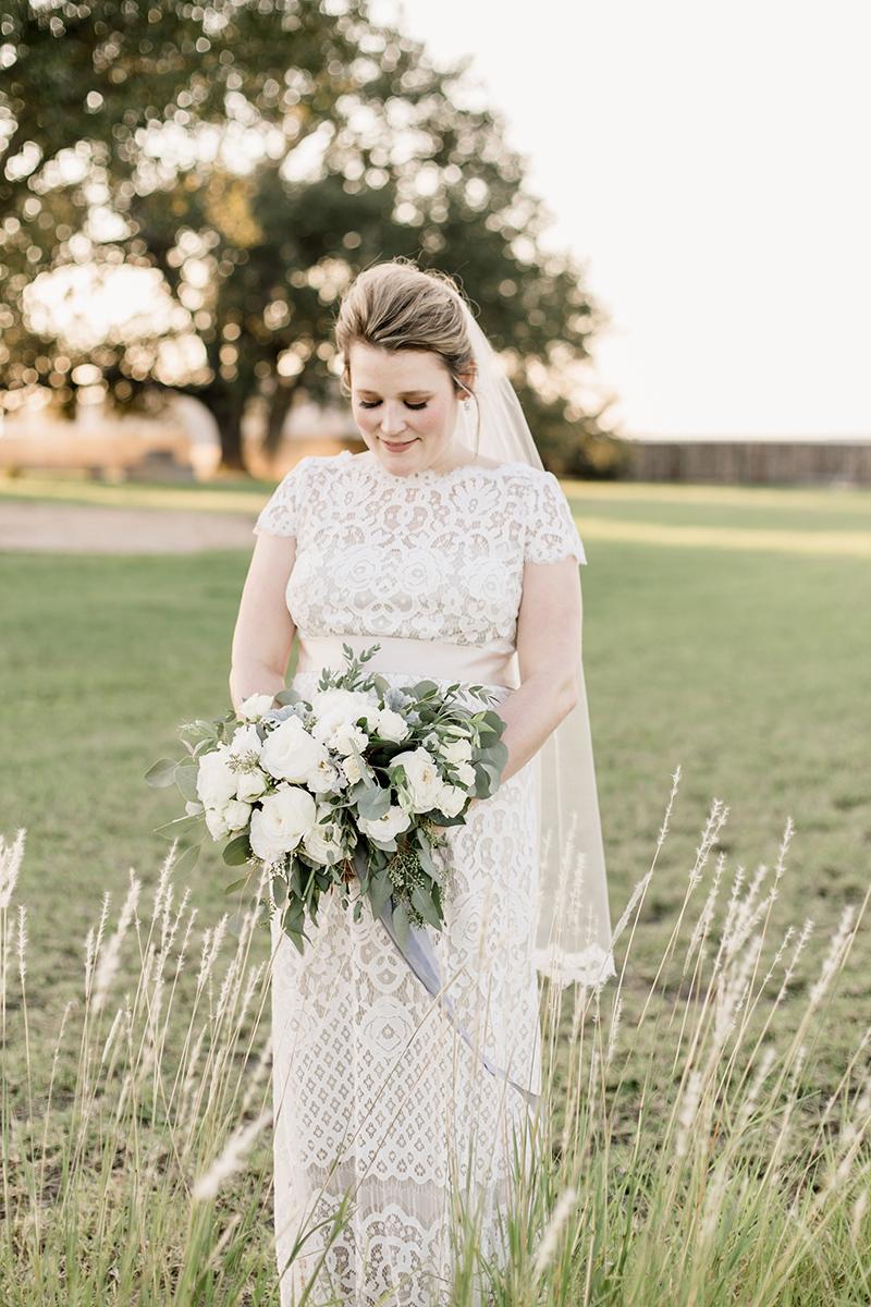 Wedding veil hair inspiration 12.jpg