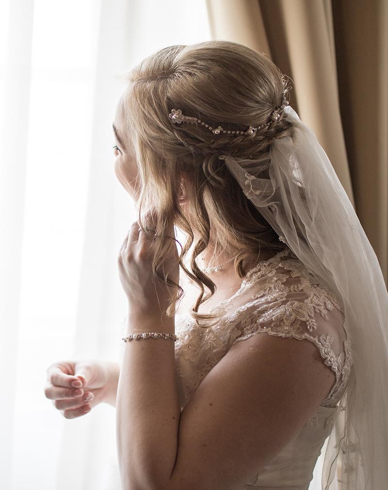 Wedding veil hair inspiration 4.jpg