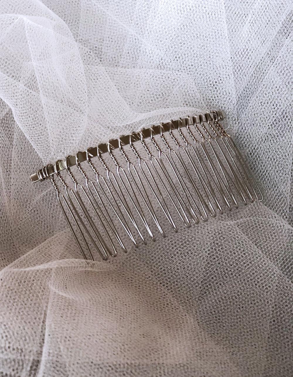 Comb blog feature.jpg