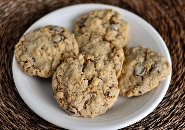 gluten free cookies celiac disease,bite sized celiac,gluten free,chicago gluten free,celiac blog, celiac news