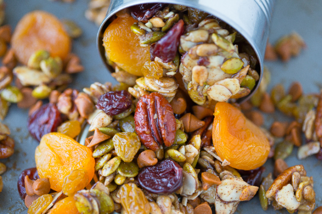 Celiac Sweet Treats, celiac disease, bite sized celiac, gluten free, chicago gluten free, celiac blog, celiac news