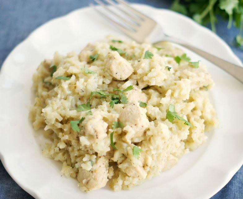 Chicken for celiac,celiac disease,bite sized celiac,gluten free,chicago gluten free,celiac blog, celiac news