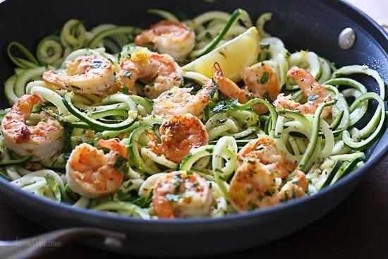 gluten free pasta,celiac disease,bite sized celiac,gluten free,chicago gluten free,celiac blog, celiac news