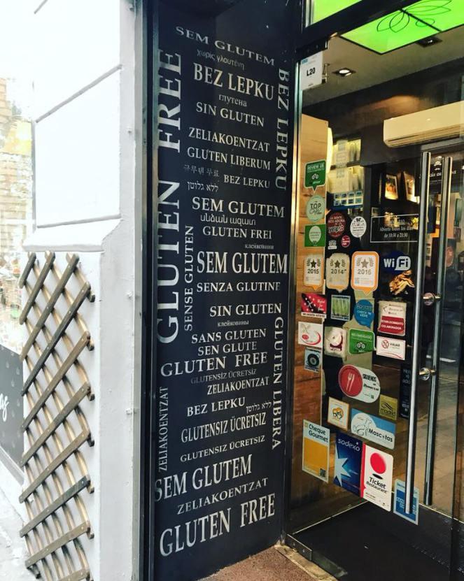 Traveling with Celiac,celiac disease,bite sized celiac,gluten free,chicago gluten free,celiac blog, celiac news