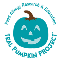 teal-pumpkin-project.png