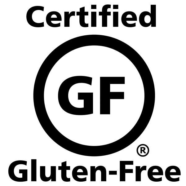 celiac disease,bite sized celiac,gluten free,chicago gluten free,celiac blog, celiac news
