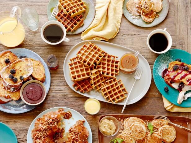 Celiac Brunch,celiac disease,bite sized celiac,gluten free,chicago gluten free,celiac blog, celiac news