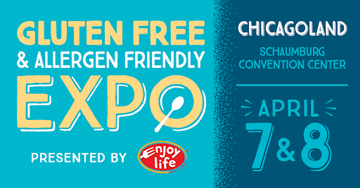 gf expo promo.png
