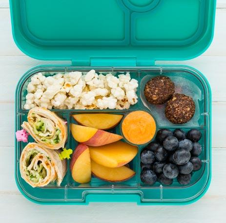 new-lunch-box.jpg