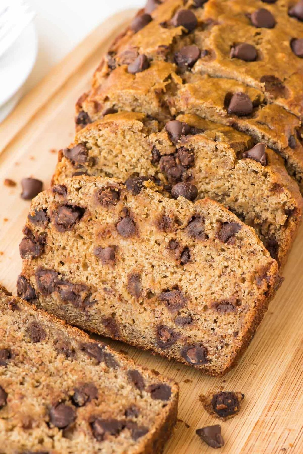 Healthy-Banana-Bread-Recipe-with-Chocolate-Chips.jpg