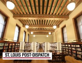 St Louis Library edit.jpg