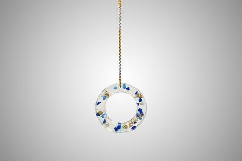 Seashell necklace nature jewelry seashell pendant resin jewelry seashell necklace nature jewelry seashell pendant resin jewelry jewelry pendant pendant jewelry handmade jewelry aloadofball Gallery