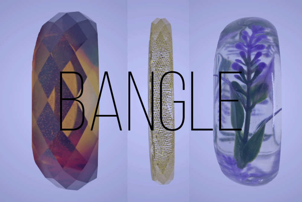Resin-Bangle.png