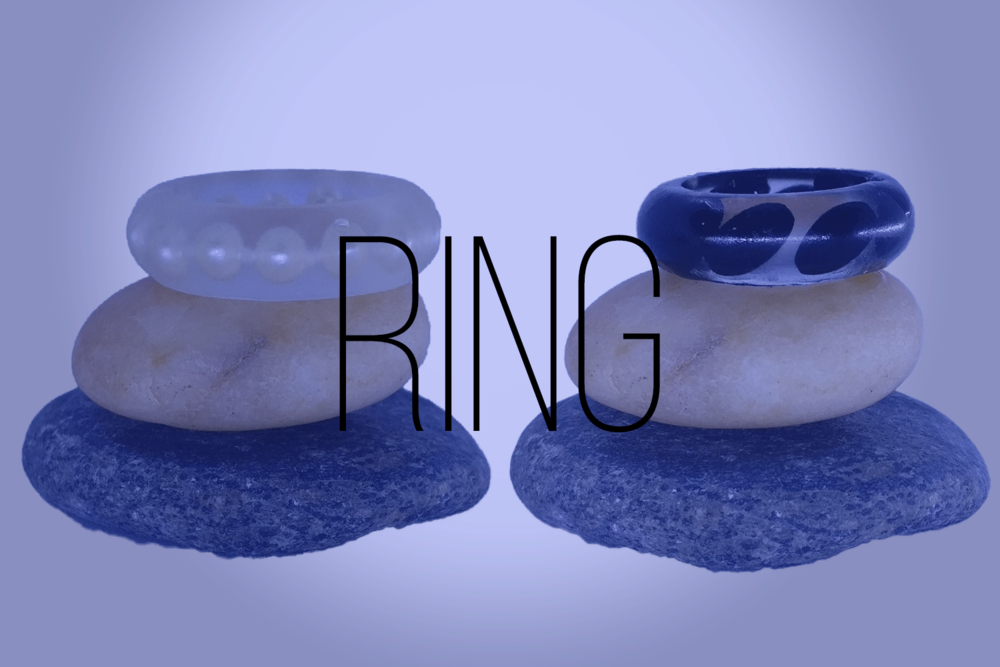 Resin-Ring.png