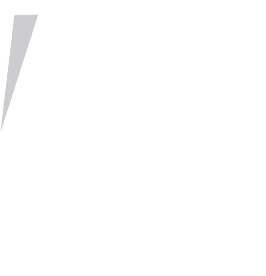 On The Head