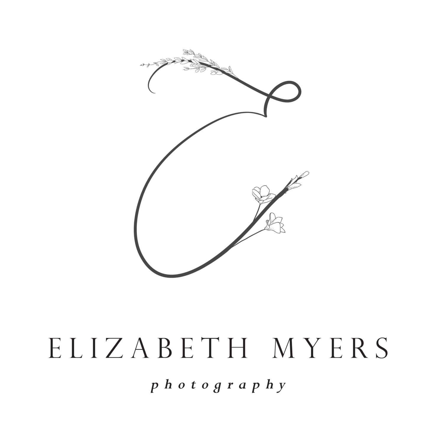 Elizabeth Myers Photography