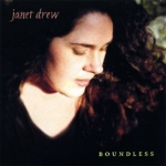Janet Drew    Boundless  dobro