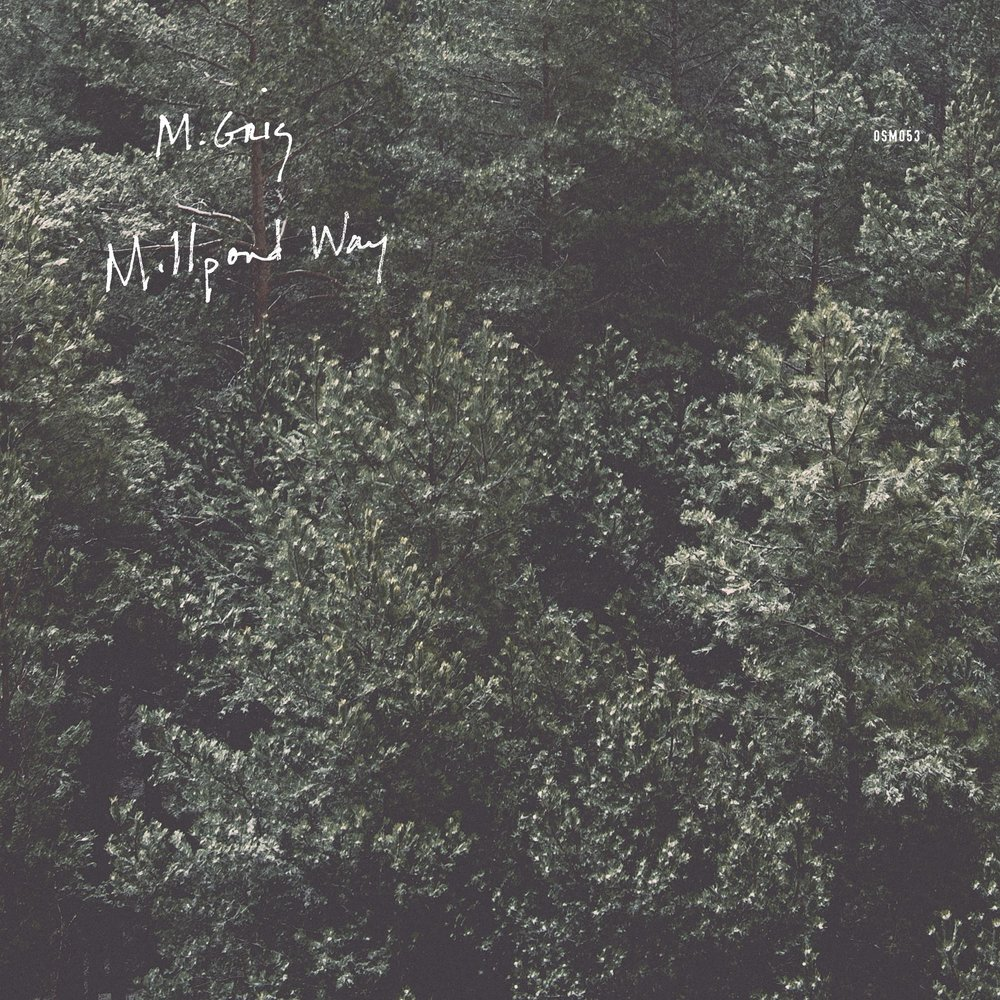 Millpond Way album cover.jpg