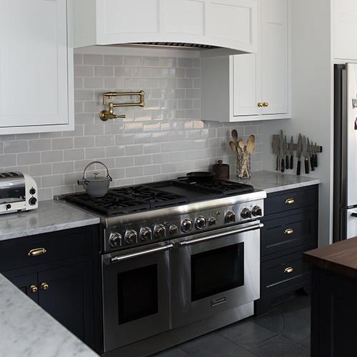 137_500x500_kitchen.png