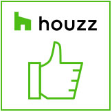 houzz_recommended.jpg
