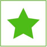 Houzz_star.jpg