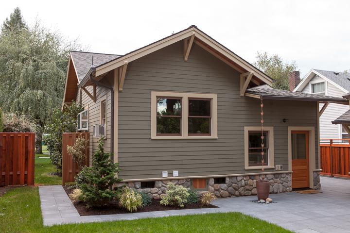 131003_House-57_LR.jpg