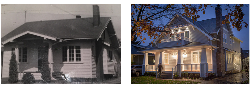Rose_City_Bungalow_Before_AFter.jpg