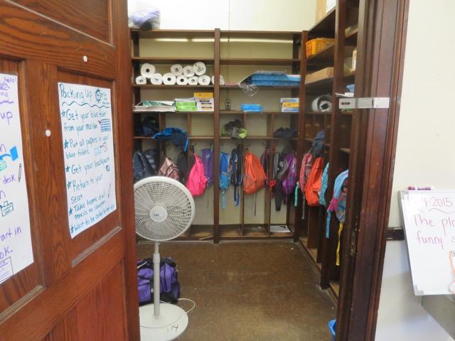 Martin ES. - 10.9.2015- Rm 121 - Kids Coat Closet.jpeg