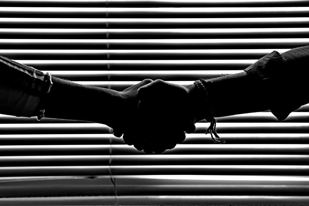 black-and-white-bracelet-cooperation-814544.jpg