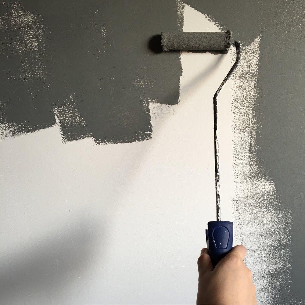 daylight-gray-hand-994164.jpg