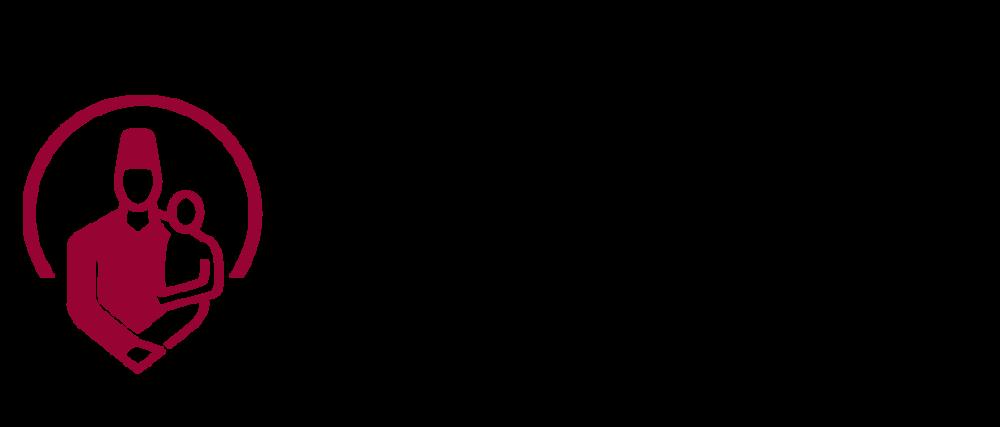 Shriner-Logo-SLIDESHOW.png