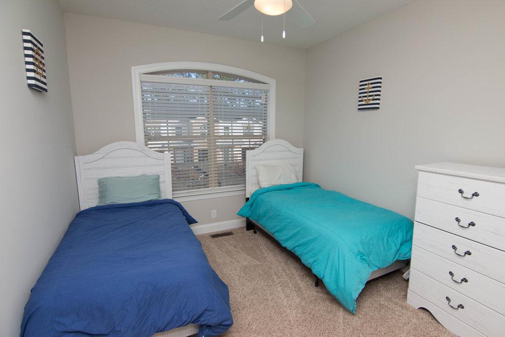 20 Double Bedroom.jpg