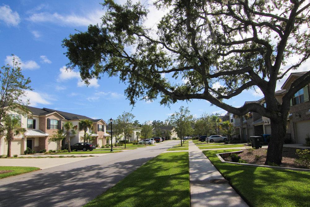 subdivision 6.jpg