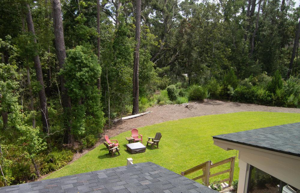 25 Backyard.jpg