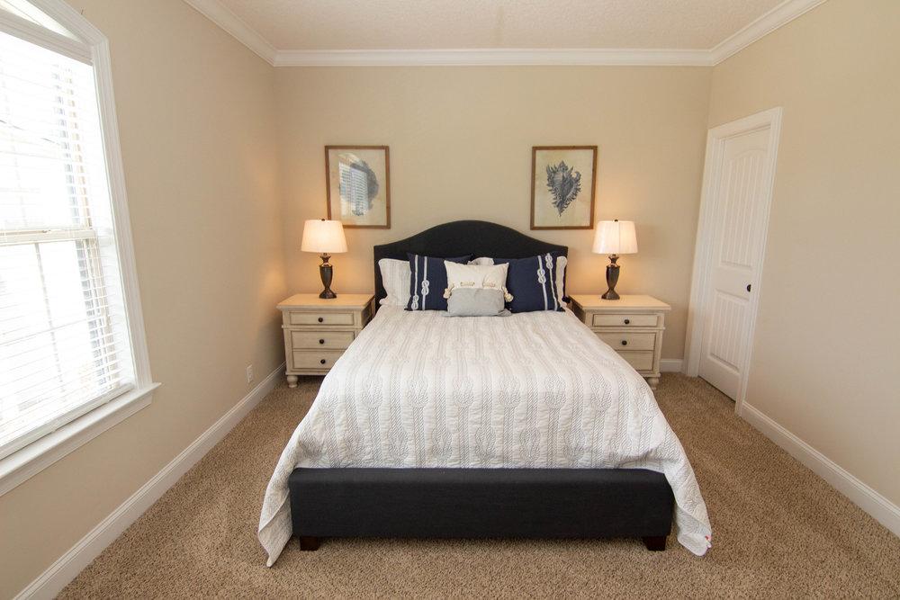 22 Bedroom 1.jpg