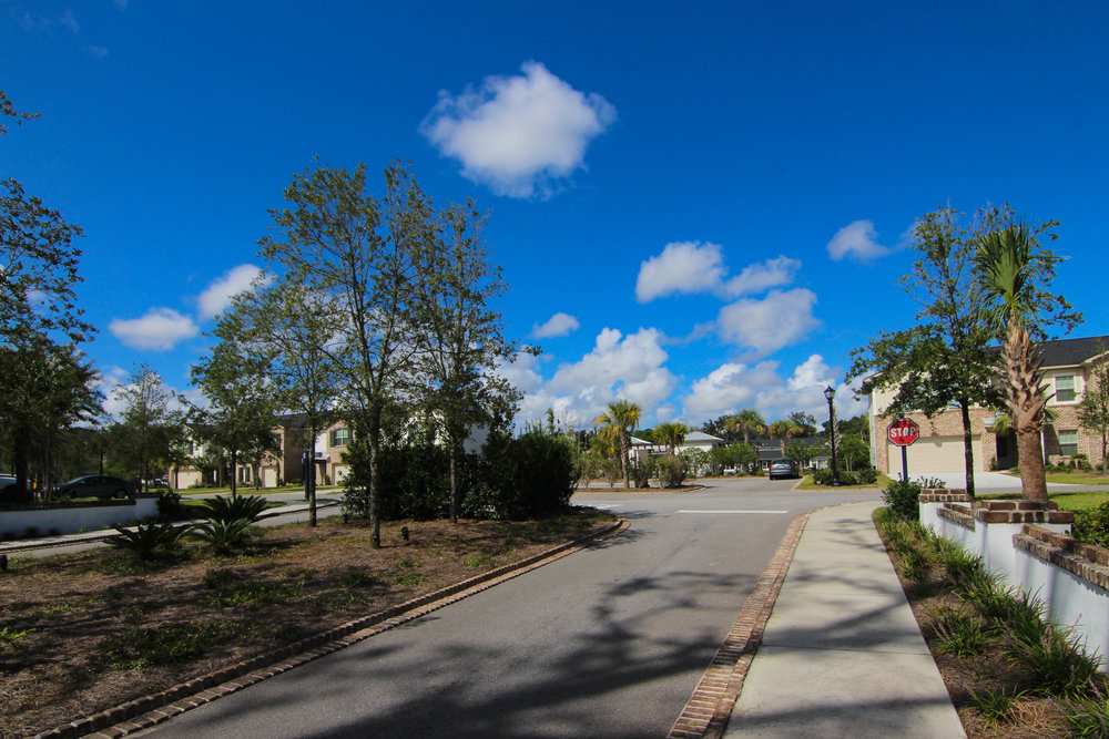 subdivision 2.jpg