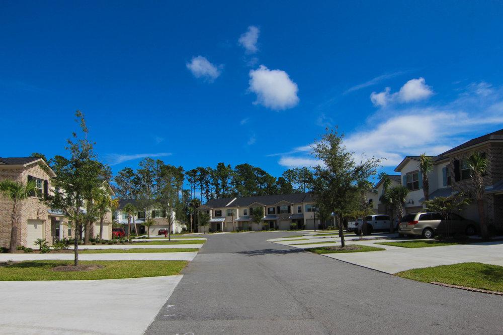 subdivision 3.jpg