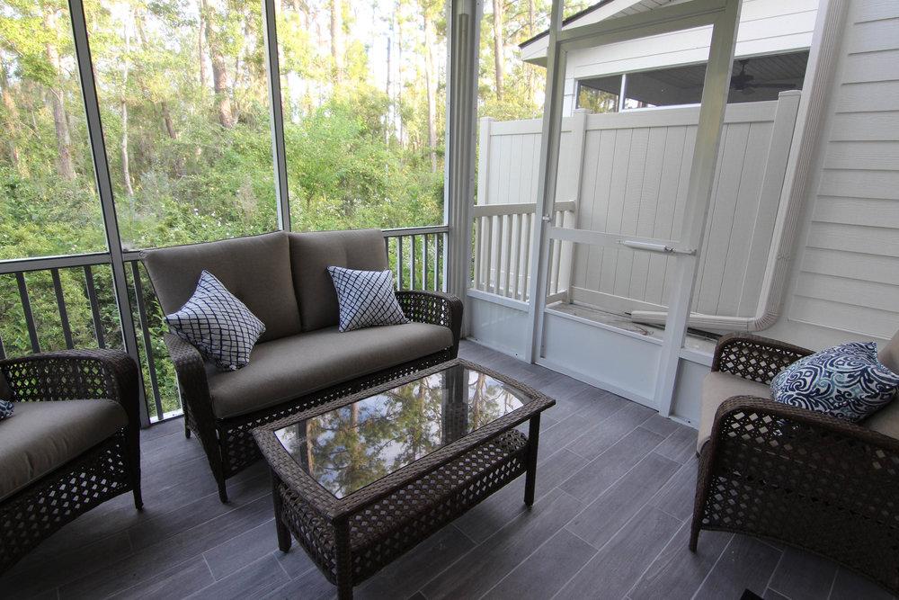12.6 Porch.jpg