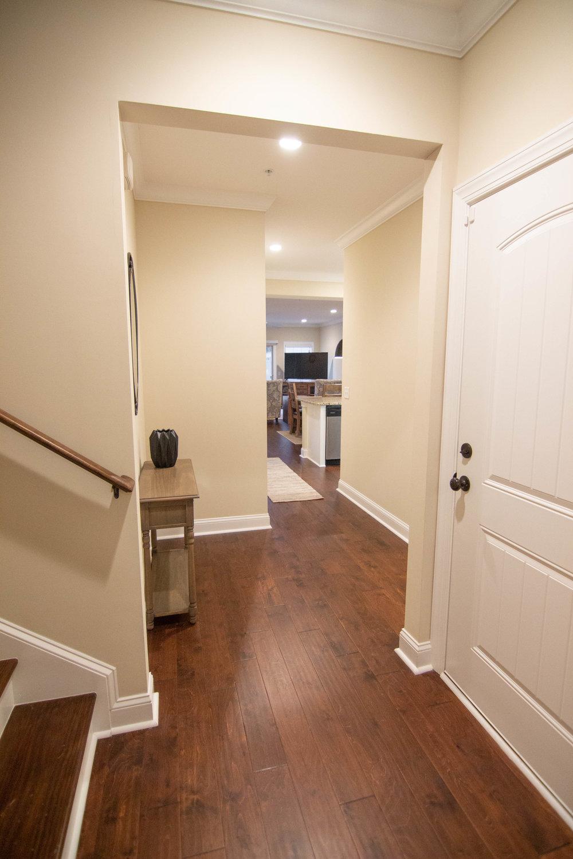 04 Foyer.jpg