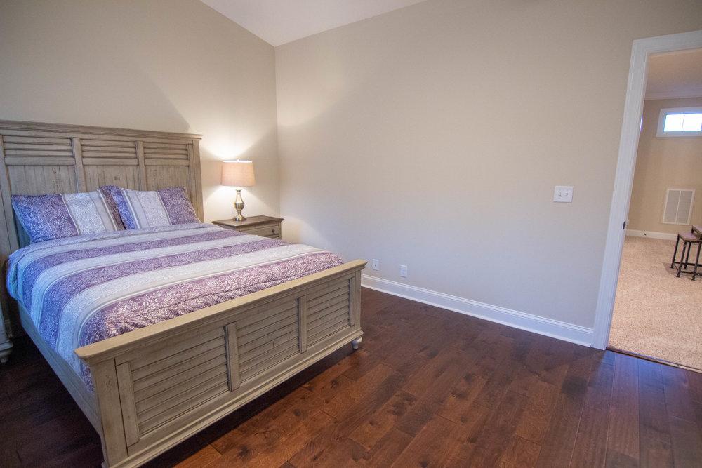 23 Bedroom 1.jpg