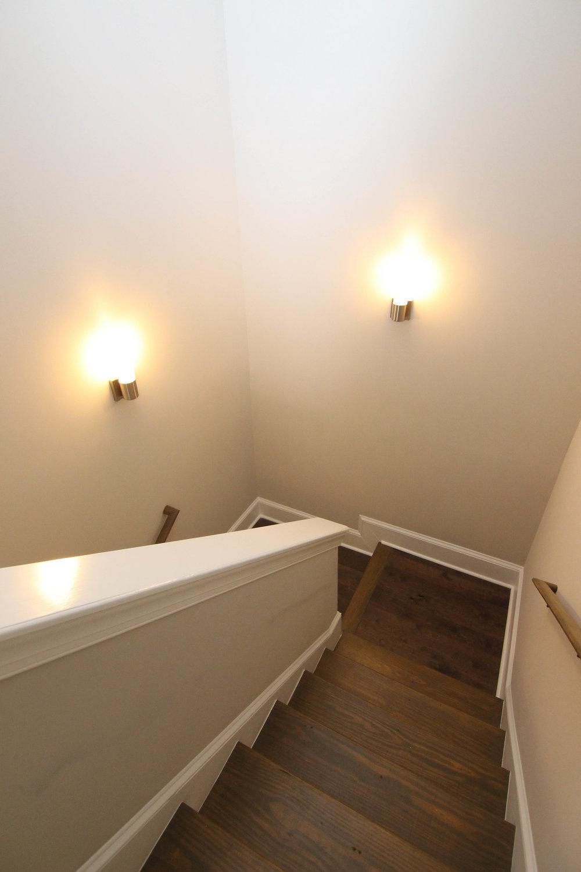 23 Stairs .jpg