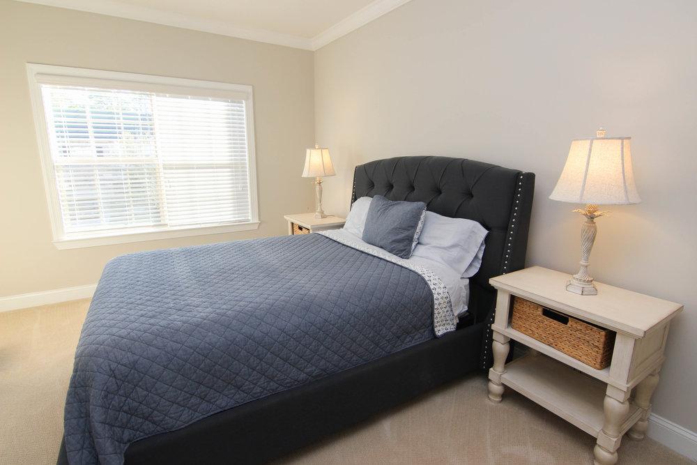 28 Bedroom 2.jpg